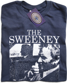 The Sweeney T Shirt