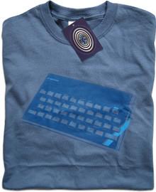 ZX Spectrum T Shirt