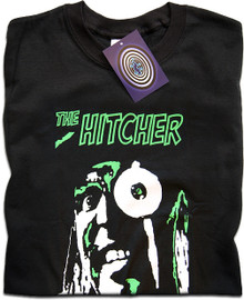 The Hitcher T Shirt