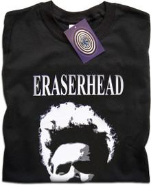 Eraserhead T Shirt