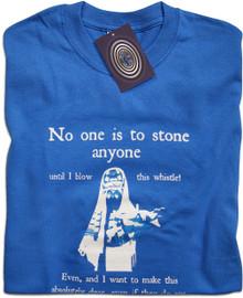 Life of Brian T Shirt