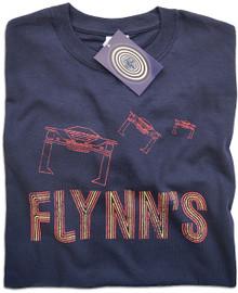 Flynns Arcade T Shirt
