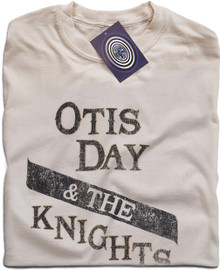 Otis Day and the Knights Animal House T Shirt