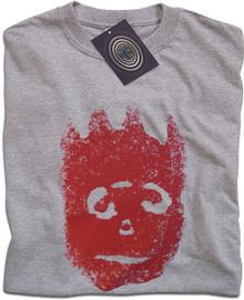 Wilson (Castaway) T Shirt