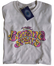 The Banana Splits T Shirt