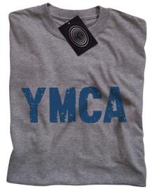 YMCA T Shirt