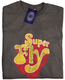 Superfly T Shirt
