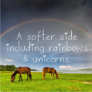 a-softer-side-including-rainbows-and-unicorns.jpg