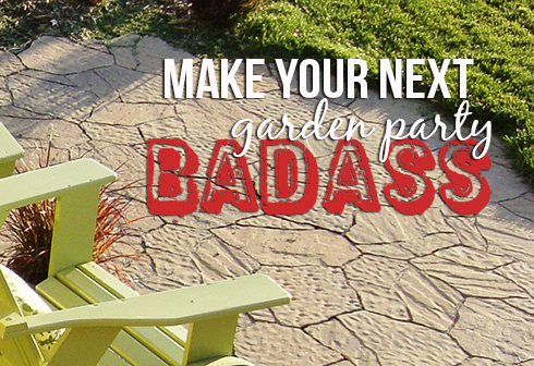 badassgardenparties.jpg