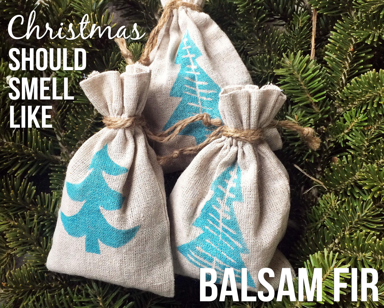 christmas-should-smell-like.c.jpg