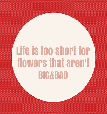 life-is-too-short-for-flowers-that-aren-t-big-bad.jpg