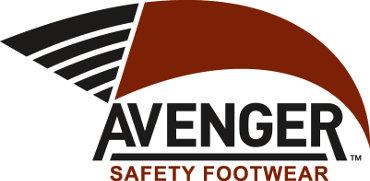 avenger-logo-brand-landing.jpg