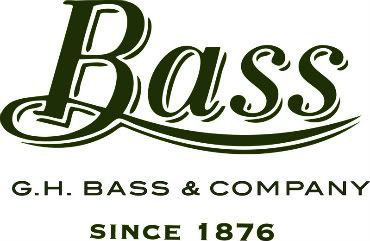 bass-logo-large.jpg