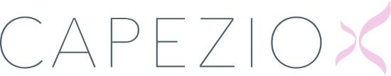 capezio-logo-large.png