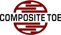 compositetoe1.jpg
