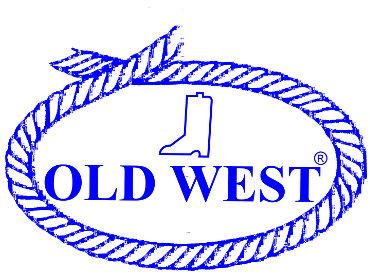 jama-logo-oldwest-landing.jpg