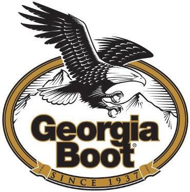 logo-georgiaboot-landing.jpg