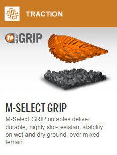 m-selectgrip-small.jpg