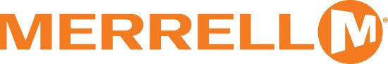 mrl-logo-horizontal-orange-whitem-landing.jpg