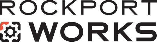 new-rockport-black-logo-w-orange-corner-landing.jpg
