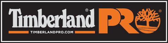 pro-horizontal-logo-2014smaller.jpg