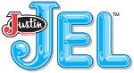 r-jow-jel-logo-color.jpg