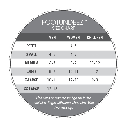 size-chart-footundeez.jpg