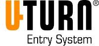 u-turn-entry1.jpg