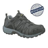 Wolverine® Men's Amherst Low Cut Composite-Toe EH Work Shoe