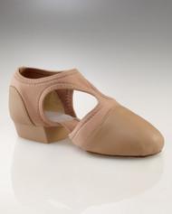 Capezio® Adult Pedini® Femme Lyrical/Modern Shoe