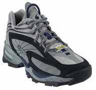 Nautilus Men's Safety Toe ESD Athletic Shoe