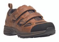 Propet Men's Connelly Strap Shoe