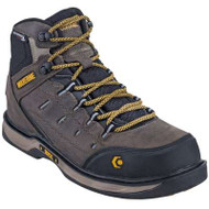 Wolverine Men's Edge LX EPX Carbonmax Waterproof Safety Toe Boot