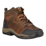 Ariat Men's Terrain Square Steel Toe