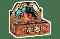 New Phyrexia Booster Box Magic