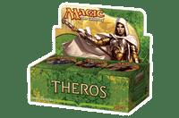 Theros Booster Box Magic