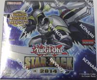 Star Pack Arc-V Booster Yu-Gi-Oh