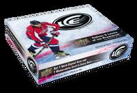 2015-16 Upper Deck Ice Hockey