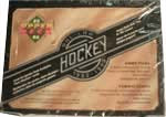 1992-93 Upper Deck HI (Jumbo) Hockey