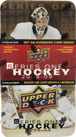 2008-09 Upper Deck Series 1 (Tins) Hockey