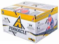 2011-12 Panini Pinnacle (Retail) Hockey