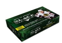 2011-12 Upper Deck Black Diamond (Hobby) Hockey