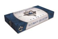 2013-14 Upper Deck Ultimate Hockey