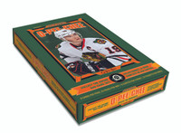 2015-16 Upper Deck O Pee Chee (Hobby) Hockey