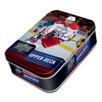 2015-16 Upper Deck Series 2 (Tins) Hockey