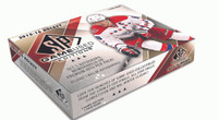 2015-16 Upper Deck SP Game Used (Hobby) Hockey