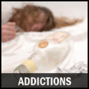 addictions-ms-129.jpg