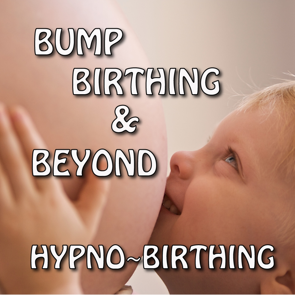 bump-birthing-and-beyond-hypnobirthing-2-1024x1024.jpg