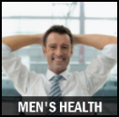 men-s-heath-ms-129.jpg