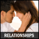 relationships-ms-129.jpg